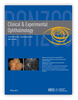Impact of cardiometabolic factors on retinal vasculature: A 3x3, 6x6 and 8x8-mm optical coherence tomography angiography study