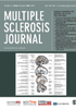 Optical coherence tomography and multiple sclerosis: Update on clinical application and role in clinical trials