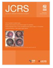 Intraoperative optical coherence tomography for the assessment of posterior capsular integrity in pediatric cataract surgery