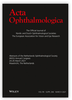 Anterior‐segment optical coherence tomography of filtering blebs in the early postoperative period of ab externo SIBS microshunt implantation with mitomycin C: Morphological analysis and correlation with intraocular pressure reduction