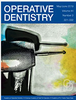 Characterization and Comparative Analysis of Voids in Class II Composite Resin Restorations by Optical Coherence Tomography