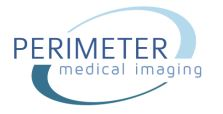 Perimeter Medical Imaging