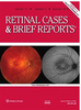 EVALUATION OF SEGMENTAL RETINAL ARTERITIS WITH OPTICAL COHERENCE TOMOGRAPHY ANGIOGRAPHY