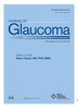 Open Conjunctival Approach for Sub-Tenon's Xen Gel Stent Placement and Bleb Morphology by Anterior Segment Optical Coherence Tomography