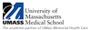 PhD Student and Postdoctoral Associate Positions at the University of Massachusetts