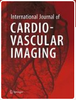 Discordance in the diagnostic assessment of vulnerable plaques between radiofrequency intravascular ultrasound versus optical coherence tomography among patients with acute myocardial infarction: insights from the IBIS-4 study