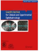 Comparison between non-visualized polyps and visualized polyps on optical coherence tomography angiography in polypoidal choroidal vasculopathy