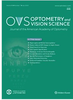 Custom Optical Coherence Tomography Parameters for Distinguishing Papilledema from Pseudopapilledema
