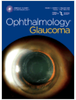 Diagnostic accuracy of spectral domain optical coherence tomography circumpapillary, optic nerve head and macular parameters in the detection of perimetric glaucoma