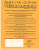 Two-Year Risk of Exudation in Eyes with Nonexudative Age-Related Macular Degeneration and Subclinical Neovascularization Detected with Swept Source Optical Coherence Tomography Angiography
