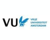 PhD Position on Biomedical Optics, Vrije University Amsterdam