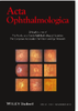 Evaluation of different Swept'Source optical coherence tomography angiography (SS‐OCTA) slabs for the detection of features of diabetic retinopathy