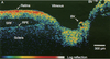 State-of-the-art in retinal optical coherence tomography image analysis