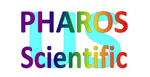 Pharos Scientific