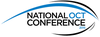 Five streams of education at the National OCT Conference