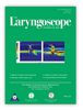 Evaluation of the Human Vocal Fold Lamina Propria Development Using Optical Coherence Tomography