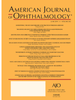 Handheld Optical Coherence Tomography Normative Inner Retinal Layer Measurements for Children <5 Years