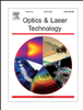Automated segmentation of fluid regions in optical coherence tomography B-scan images of age-related macular degeneration
