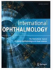 Corneal sublayer thickness in patients with pseudoexfoliation syndrome evaluated by anterior segment optical coherence tomography