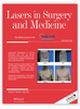 Application of OCT-Derived Attenuation Coefficient in Acute Burn-Damaged Skin