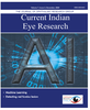A Comparative Study on Variation of Optical Coherence Tomography measured Retinal Nerve Fibre Layer Thickness in Myopic, Emmetropic & Hypermetropic Teenagers