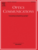 Optical coherence tomography-surveilled laser ablation using multifunctional catheter and 355-nm optical pulses