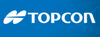 Senior Scientist on Topcon Milpitas California