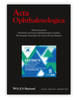 Effect of axial length on peripapillary microvasculature: an optical coherence tomography angiography study