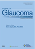 Reproducibility of Retinal Nerve Fiber Layer and Macular Ganglion Cell Layer Thickness Measurements by Optical Coherence Tomography in Myopic Eyes