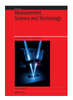 Phase-sensitive optical coherence tomography for non-contact monitoring photocuring process