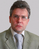 Russian Academy of Sciences Gets New Leader - Congratulations to Alexander Sergeyev a Former OCT Researcher