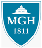 Postdoctoral Research Fellowships (Optical Coherence Tomography) at Massachusetts General Hospital
