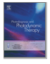 In vivo optical coherence tomography-guided photodynamic therapy for skin pre-cancer and cancer