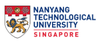 Postdoctoral Position Opening in High Resolution OCT at Nanyang Technological University