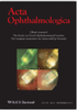 Thickness mapping of individual retinal layers and sectors by Spectralis Spectral Domain‐optical Coherence Tomography in Autosomal Dominant Optic Atrophy