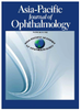 Artificial Intelligence and Optical Coherence Tomography Imaging