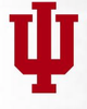 PhD Opening at Indiana University
