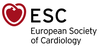 Expert consensus published on use of imaging to guide heart attack treatment