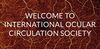 International Ocular Circulation Society Inaugural Meeting, August 10, 2019 Portland Oregon