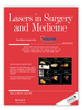 Identification of oral precancerous and cancerous tissue by swept source optical coherence tomography