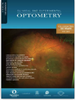 Novel optical coherence tomography findings in idiopathic choroidal folds