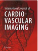 Optical coherence tomography tissue coverage and characterization at six months after implantation of bioresorbable scaffolds versus conventional everolimus eluting stents in the ISAR-Absorb MI trial