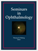Retinal Pigment Epithelium Reflectivity at Leakage Site on Spectral-Domain Optical Coherence Tomography in Acute Central Serous Chorioretinopathy
