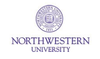 Postdoctoral Opportunity in Optics at the Backman Biophotonics Laboratory Northwestern University
