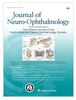 Spectral Domain Optical Coherence Tomography in Retinal Vasculopathy With Cerebral Leukoencephalopathy and Systemic Manifestations: A Monogenic Small Vessel Disease