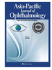 Deep Learning-Based Optical Coherence Tomography and Optical Coherence Tomography Angiography Image Analysis: An Updated Summary