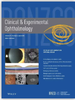 Curvilinear branching retinal deposits in acute syphilitic posterior placoid chorioretinitis: a novel pattern on en‐face optical coherence tomography