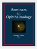 Clinical role of swept source optical coherence tomography in anterior segment diseases: a review
