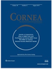 Cornea Findings of Spectral Domain Anterior Segment Optical Coherence Tomography in Uveitic Eyes of Various Etiologies