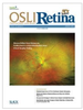 Widefield Swept-Source Optical Coherence Tomography Angiography of Proliferative Diabetic Retinopathy
